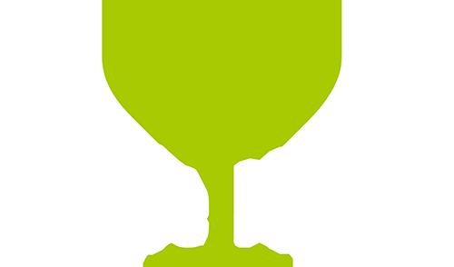 PuzzleHealth